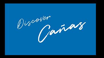 discover canas 2
