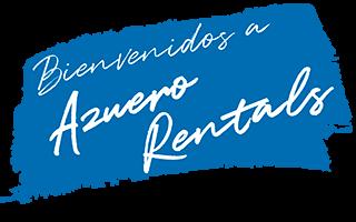 Azuero Rentals